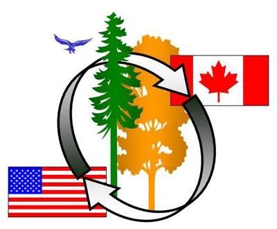 Ted Howard: U.S. and Canadian Conference Provides Exchange of Forest Science
